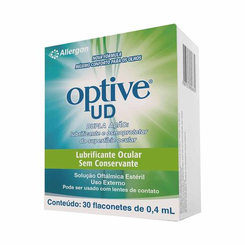 optive-ud-solucao-oftalmica-esteril-04ml-allergan-30-flaconetes-Pacheco-272221