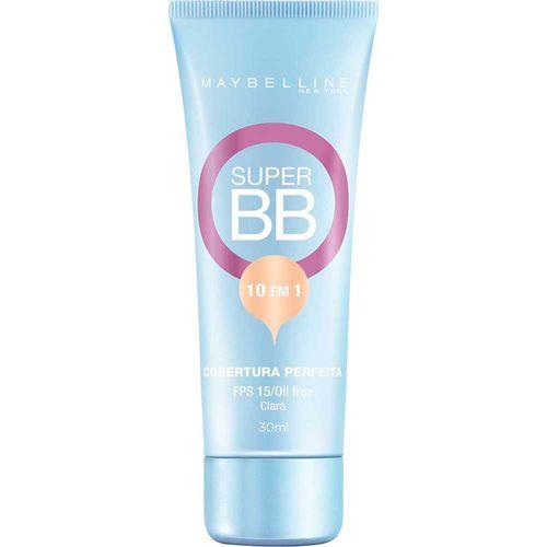 bb-cream-maybelline-claro-40-ml-loreal-brasil-Pacheco-613789