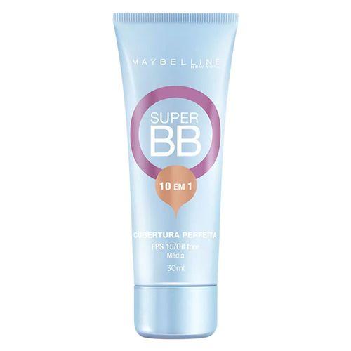 bb-cream-maybelline-medio-40-ml-loreal-brasil-Pacheco-613800