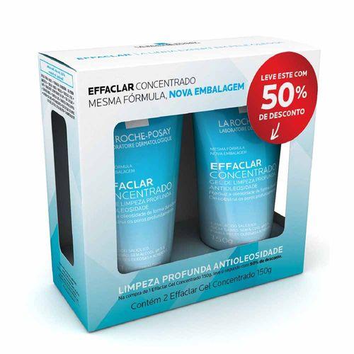 promo-effaclar-150gr-2-un-com-50de-desconto-loreal-brasil-Pacheco-635952