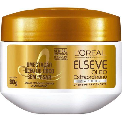 mascara-de-tratamento-elseve-oleo-extraordinario-cachos-30-loreal-brasil-Pacheco-637238