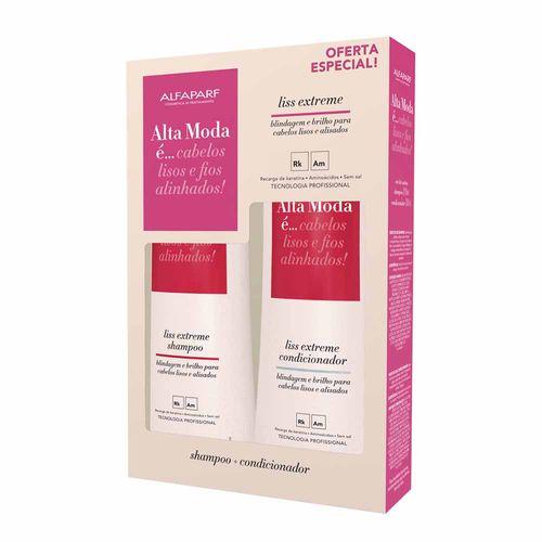 kit-shampoo-alta-moda-liss-extreme-300ml-mais-condicionador-DrogariasPacheco-634867