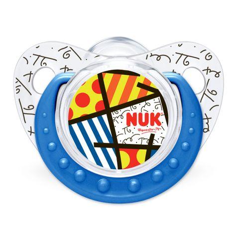 NK20301ChupetaAdoreNUKFOTO1