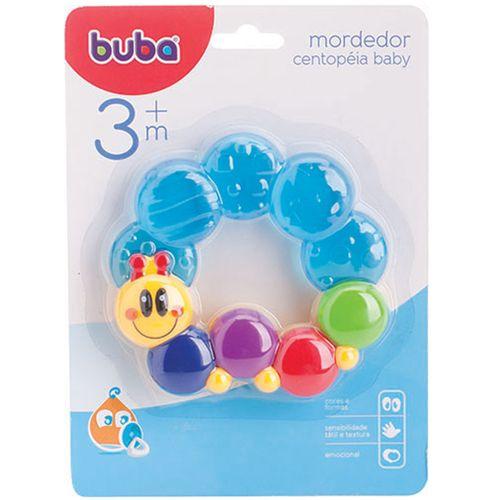 BUBA9611Amordedorcentopeiababybubabebefacilbrinquedosbebe