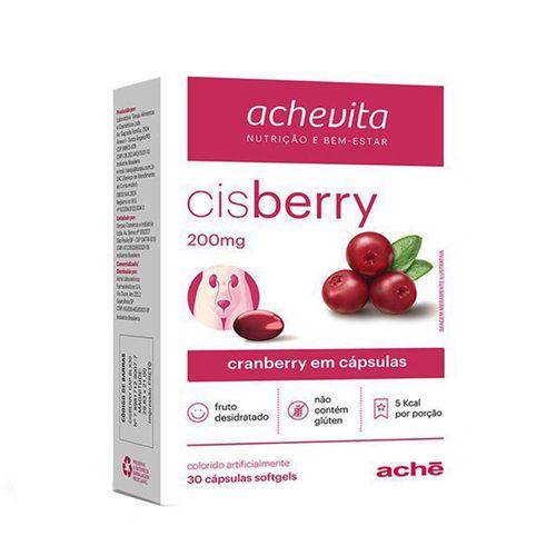 cisberry-20mg-30capsulas-ache-Pacheco-614882
