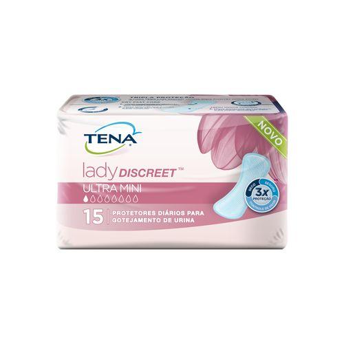 absorvente-tena-lady-discreet-ultra-mini-15-un-Pacheco-640930