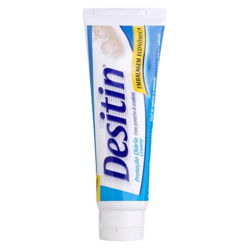 Creme-para-Assaduras-Johnson's-Desitin-Creamy-113g-Drogaria-Pacheco-514497