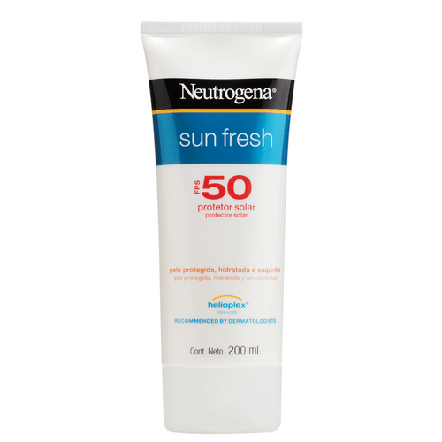 Protetor-Solar-Neutrogena-Sun-Fresh-FPS-50-200ml-Drogaria-Pacheco-507962