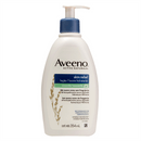 Locao-Hidratante-Aveeno-Camomila-354ml-Drogaria-Pacheco-585955