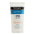 Protetor-Solar-Neutrogena-Sun-Fresh-FPS-70-120ml-Drogaria-Pacheco-507954
