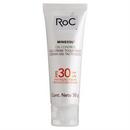 Protetor-Solar-Roc-Minesol-Oil-Control-FPS-30-50g-Drogaria-Pacheco-150207
