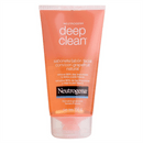 Neutrogena-Deep-Clean-em-Gel-Grapefruit-150g-Drogaria-Pacheco-327336
