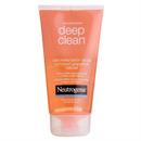 Neutrogena-Deep-Clean-em-Gel-Grapefruit-150g-Drogaria-Pacheco-327336