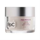 Roc-Pro-Renove-Creme-50-ml-Drogaria-Pacheco-520217