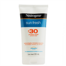 Protetor-Solar-Neutrogena-Sun-Fresh-FPS-30-120ml-Drogaria-Pacheco-376345