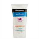 Protetor-Solar-Neutrogena-Sun-Fresh-FPS-60-120ml-Drogaria-Pacheco-376353