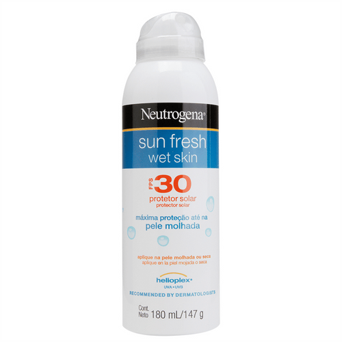 Protetor-Solar-Neutrogena-Sun-Fresh-FPS-30-Aerosol-180ml-Drogaria-Pacheco-376329