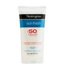 Protetor-Solar-Neutrogena-Sun-Fresh-FPS-50-120ml-Drogaria-Pacheco-376396