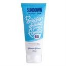 Protetor-Solar-Sundown-Todo-Dia-FPS-60-220ml-Drogaria-Pacheco-579858