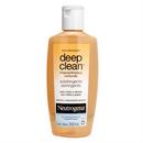 Adstringente-Neutrogena-Deep-Clean-200ml-Drogaria-Pacheco-60780