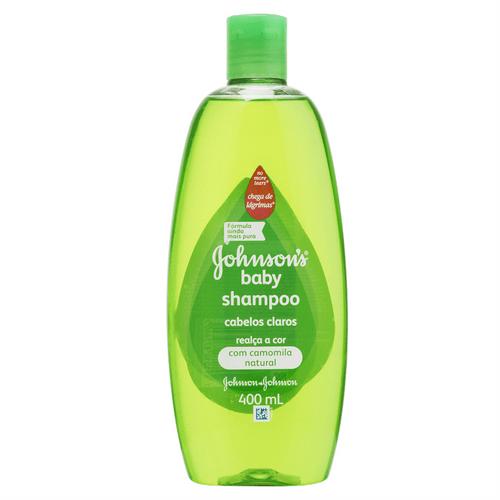 Shampoo-Johnson-s-Baby-Cabelos-Claros-400ml-Drogaria-Pacheco-207551