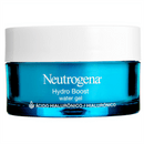 Hidratante-Facial-Neutrogena-Hydro-Boost-Water-Gel-50g-Drogaria-Pacheco-583146