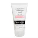 Gel-Hidratante-Facial-Neutrogena-Pele-Oleosa-50ml-Drogaria-Pacheco-215708