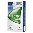 Nicorette-Ice-Mint-2mg-30-Gomas-Drogaria-Pacheco-26166