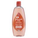 Shampoo-Johnson-s-Baby-Cabelos-Cacheados-400ml-Drogaria-Pacheco-206768