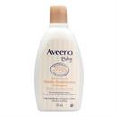 Shampoo-Condicionante-Aveeno-Baby-Suave-354ml-Drogaria-Pacheco-585980