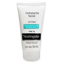 Hidratante-Facial-Neutrogena-FPS-15-Todos-os-Tipos-de-Pele-50ml-Drogaria-Pacheco-215732