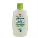 Repelente-Johnson-s-Baby-Locao-Antimosquito-100ml-Drogaria-Pacheco-89311