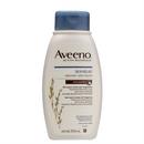 Sabonete-Liquido-Aveeno-Skin-Relief-Coco-Nutritivo-354ml-Drogaria-Pacheco-585947