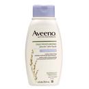 Sabonete-Liquido-Aveeno-Lavanda-e-Ylang-Ylang-354ml-Drogaria-Pacheco-585912