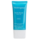 Neutrogena-Hydro-Boost-Water-Gel-Fps-25-Johnson-Saude-Drogaria-Pacheco-627992