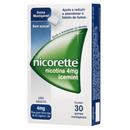 Nicorette-Ice-Mint-4mg-30-Gomas-Drogaria-Pacheco-152030