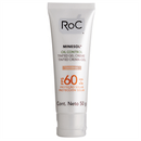 Protetor-Solar-Facial-Roc-Minesol-Oil-Control-Tinted-FPS-60-50g-Drogaria-Pacheco-583189