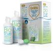 Biotrue-Solucao-Oftamologica-300ml---120ml---Estojo-Drogaria-Pacheco-349348