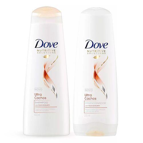 Kit-Dove-Ultra-Cachos-Shampoo-400ml-Condicionador-200ml-Drogarias-Pacheco-9030816