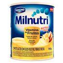 milnutri-vitamina-de-frutas-760g-danone-Pacheco-648116