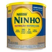 ninho-nutricao-reforcada-nestle-brasil-Pacheco-643459