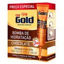 kit-bomba-de-chocolate-niely-com-3-niely-Pacheco-587079