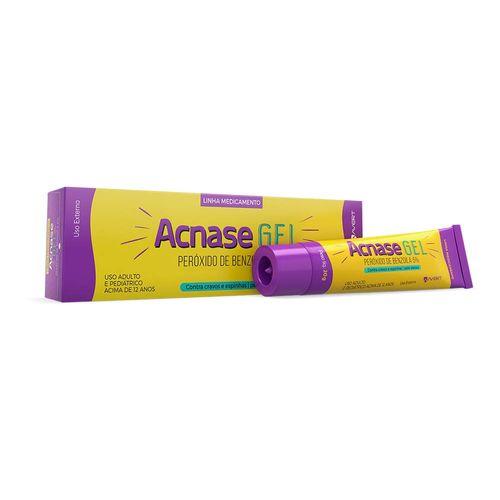 acnase-avert-gel-20g-Drogarias_Pacheco-62880
