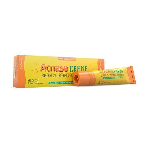 acnase-creme-avert-25g-Drogarias-Pacheco-212687