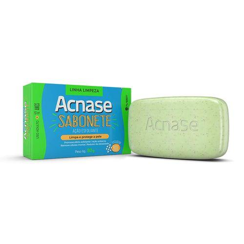 sabonete-acnase-esfoliante-80g-Drogarias-Pacheco-527726