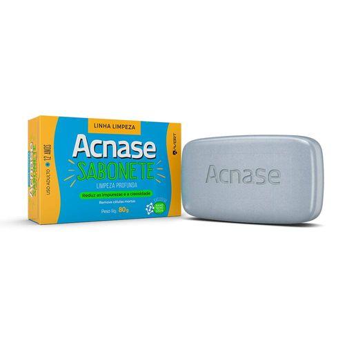 sabonete-acnase-limpeza-profunda-80g-Drogarias-Pacheco-524328