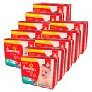 kit-10-fralda-descartavel-pampers-supersec-pacotao-xg-220-tiras-Drogarias-Pacheco-9030868