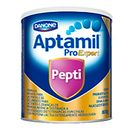 leite-em-po-danone-aptamil-pepti-400g-Pacheco-318183