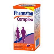 pharmaton-boehringer-60-capsulas-Drogarias-Pacheco-217611