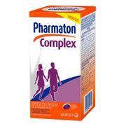 pharmaton-boehringer-100-capsulas-Drogarias-Pacheco-38628